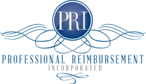 Professional Reimbursement Incorporated